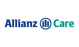 ALLIANZ-CARE