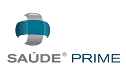 SAUDE-PRIME
