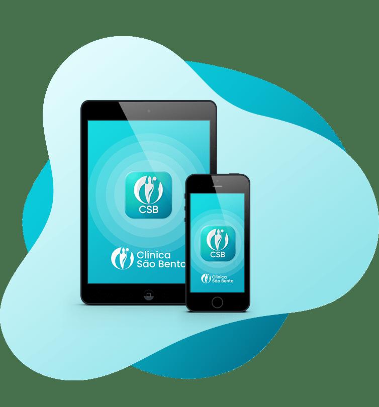 imagem-app-header